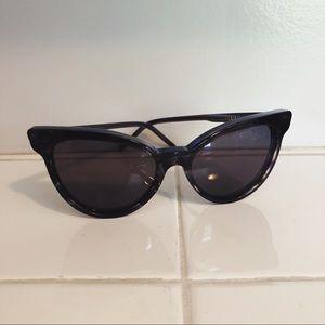 Wildfox Le Femme Sunglasses!